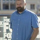 """Amazon y el creador de """"The Walking Dead"""" colaboran en nueva serie"""