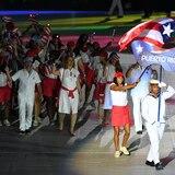 Panamá desiste de organizar los Juegos Centroamericanos 2022