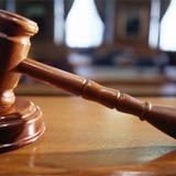 Culpable expolicía municipal de San Juan por agresión sexual a menor
