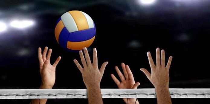La Asociación de Jugadores del Voleibol Superior Masculino señala que los apoderados de las franquicias pretenden mantener la cantidad máxima de salario sin una consulta. (Archivo)