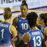 Puerto Rico logra vencer a Perú, pero no consigue su objetivo