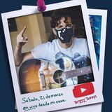 EN VIVO: Concierto de Tommy Torres