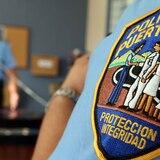 Niño de dos años muere tras atragantarse con hot dog en Aguas Buenas