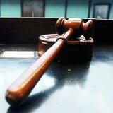 Vistas judiciales virtuales llegaron para quedarse