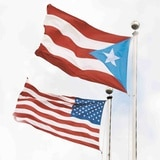 ¿Por qué hoy es feriado en Puerto Rico?