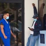República Dominicana decretará estado de emergencia por el coronavirus