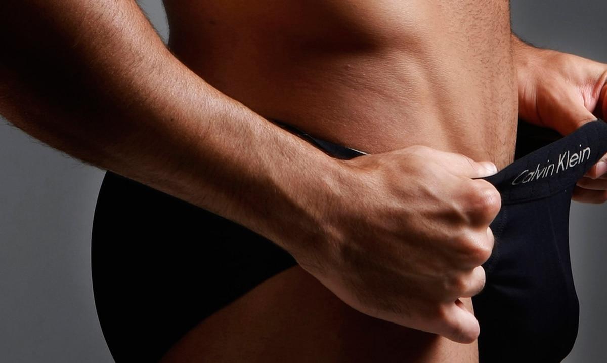 Proponen multar a hombres por masturbarse al ser un acto