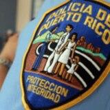 Buscan sospechoso de asaltar AutoZone en Trujillo Alto