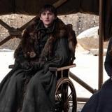 """""""Game of Thrones"""": los cabos sueltos que dejó la serie"""