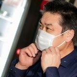 Coronavirus es la crisis de salud más grave de la China moderna
