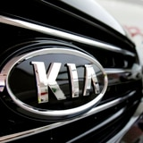 Kia reparará falla que podría causar fuego en el motor
