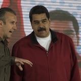 Gobierno extiende un mes más la cuarentena en Venezuela