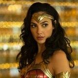 """""""Wonder Woman 1984"""" estrenará ahora en Navidad"""