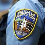 Asesinan a hombre en Barrio Obrero