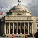 Legislatura multicolor generará grandes retos para gobernar