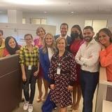Periodistas se juntan en TeleOnce para el nuevo noticiario