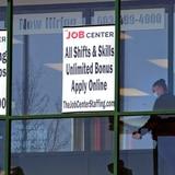 Empresas pasan apuros para conseguir empleados en Estados Unidos