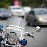 Policía resulta herido en accidente de tránsito en Cabo Rojo
