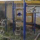 22 escuelas permanecen cerradas desde el huracán María