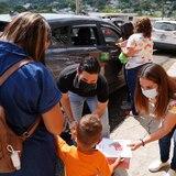 San Germán repartirá regalos en actividad para la niñez