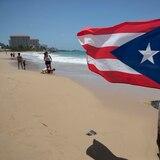 Puerto Rico comienza relajación de restricciones que crea inquietud