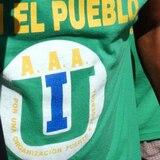 UIA se reúne en La Fortaleza tras decretar paro de 24 horas