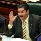 Denuncian que impuesto causa que más puertorriqueños pierdan sus propiedades