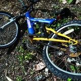 Fallece ciclista impactada por un auto en Cabo Rojo