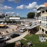 Pacientes le deben $17.6 millones a hospital del Centro Médico