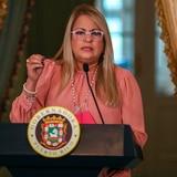 Wanda Vázquez nombra a su oficial de prensa al Negociado de Telecomunicaciones