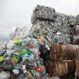 Fajardo dejará de reciclar algunos materiales