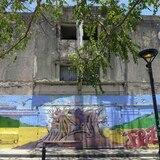 El Teatro Paradise de Río Piedras será restaurado por la Junta Comunitaria