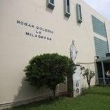 Hogar Colegio La Milagrosa busca licenciarse como hogar sustituto para seguir operando