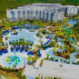 Coronavirus hace más fácil para los extranjeros comprar propiedades en Orlando
