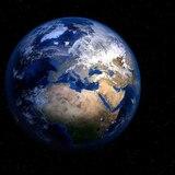 Científicos dicen que África se está dividiendo en dos y que está surgiendo un nuevo océano