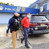 Radican cargos contra hombre por matar a tiros a perro en campo del golf en Río Grande