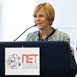 Justicia recomienda un FEI para la presidenta del Negociado de Telecomunicaciones