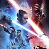 """""""Star Wars"""" despide a los Skywalker con un anhelo de esperanza"""