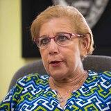 Alcaldesa de Loíza se somete a cuarentena