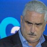 Rivera Schatz amenaza con llevar a la gobernadora y a la presidenta del Supremo a los tribunales