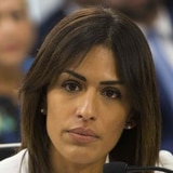 Boria convoca para enero a alcaldes populares para luchar contra la violencia de género
