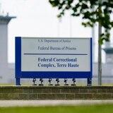 Estados Unidos ejecuta a narcotraficante pese a reclamos por COVID-19