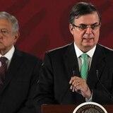 Preocupa en México que autor de tiroteo en El Paso sea de una red de supremacistas