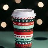 Starbucks servirá café gratis a primeros respondedores