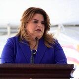 Jenniffer González denuncia gobernadora no solicita ayuda para pequeños y medianos negocios