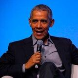"""Obama dice que las protestas reflejan """"un cambio de mentalidad"""""""