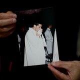 Exsacerdote gay inicia apostasía en Argentina tras veto a bendecir parejas homosexuales