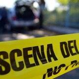 Encuentran cuerpo calcinado a orillas de una carretera en Coamo
