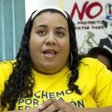 Federación de Maestros exige salario mensual de $3,000