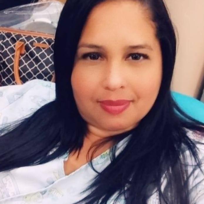 El fallecimiento de Migdalia Sánchez vuelve a poner de manifiesto la vulnerabilidad de los profesionales de la salud ante el COVID-19.